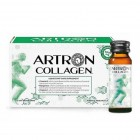 ARTRON COLLAGEN 10x30ml