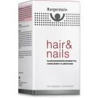 Burgerstein hair & nails cpr 240