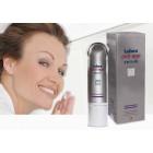 LUBEX anti-age® serum 30ml