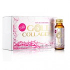 GOLD COLLAGENE PURE 10x50ml