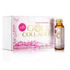 GOLD COLLAGENE PURE 10x50ml