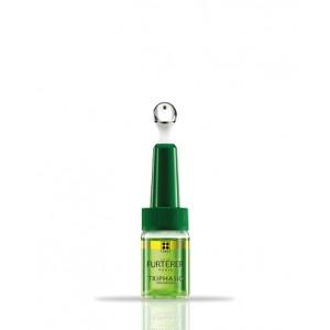 TRIPHASIC Trattamento Dermo-Cosmetico Contro La Caduta Progressiva FURTERER